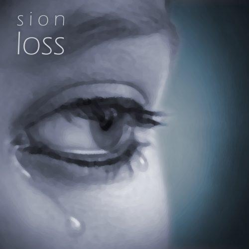 sion - loss